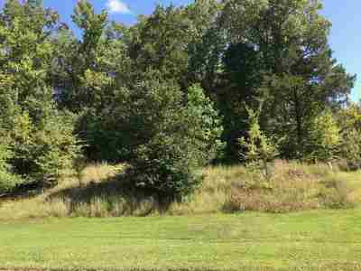 Lakeland Residential Lots & Land For Sale: 6354 Althorp