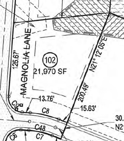 Piperton Residential Lots & Land For Sale: 600 Magnolia