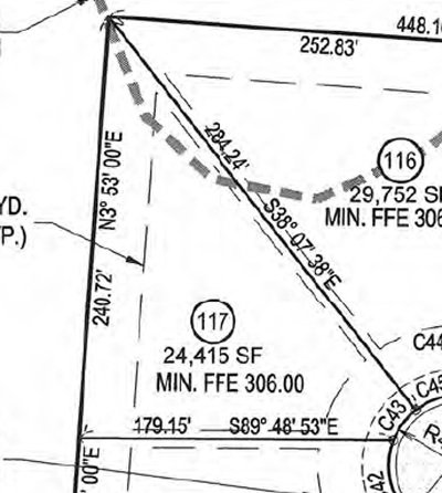 Piperton Residential Lots & Land For Sale: 45 Magnolia