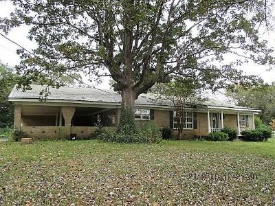 Savannah Single Family Home For Sale: 145 Drake