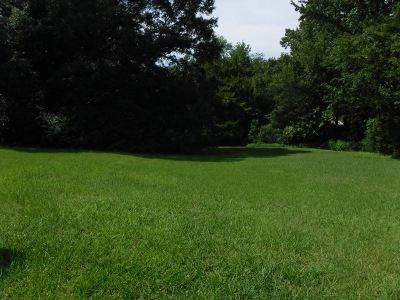 Germantown Residential Lots & Land For Sale: 2155 Sunset
