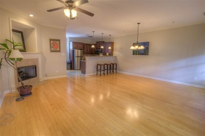 Memphis Single Family Home For Sale: 1852 Givenchy #1852