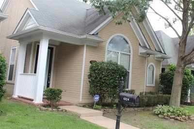 Rental For Rent: 1324 Island Town
