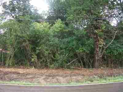 Bartlett Residential Lots & Land For Sale: 4230 N Germantown