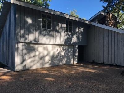 Memphis Condo/Townhouse For Sale: 8314 S Montego