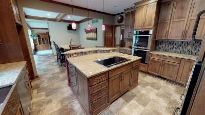 Bartlett Single Family Home For Sale: 3750 Vanderschaaf