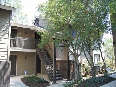 Germantown Condo/Townhouse For Sale: 1831 Dragonfly #68