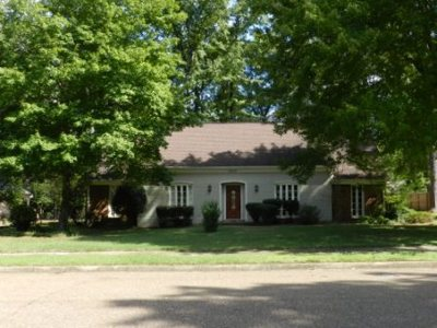 Germantown Single Family Home For Sale: 2410 Oak Trail