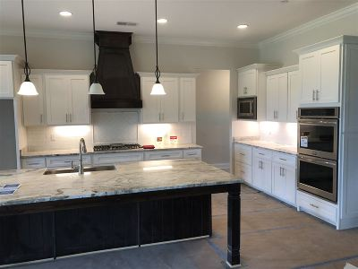 Piperton Single Family Home For Sale: 170 Sunflower View