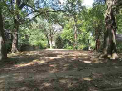 Memphis Residential Lots & Land For Sale: 4714 Lorece
