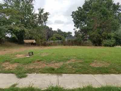 Memphis Residential Lots & Land For Sale: 221 Honduras