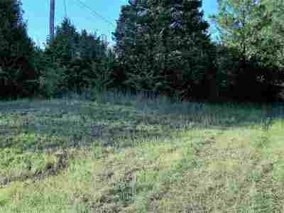 Arlington Residential Lots & Land For Sale: 11002 Us 64