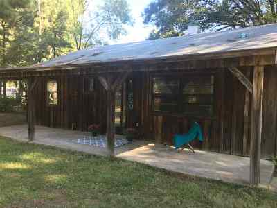 Memphis TN Single Family Home For Sale: $29,900