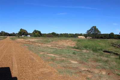 Munford Residential Lots & Land For Sale: 1877 Munford Giltedge