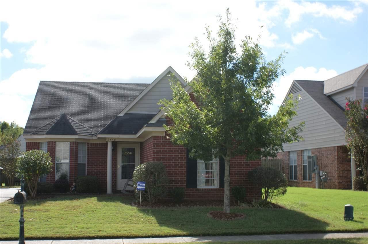 Memphis, TN 38016