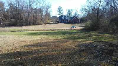 Savannah TN Residential Lots & Land For Sale: $24,900