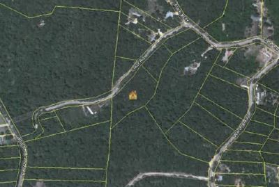 Residential Lots & Land For Sale: Clear