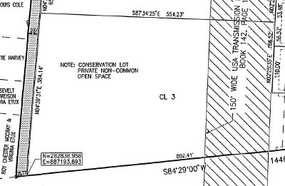 Piperton Residential Lots & Land For Sale: 315 Magnolia