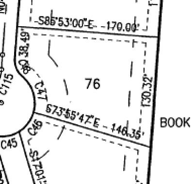 Piperton Residential Lots & Land For Sale: 100 Ballard