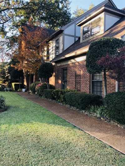 Germantown Single Family Home For Sale: 2082 E Glenalden