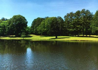 Residential Lots & Land For Sale: 11290 Macon