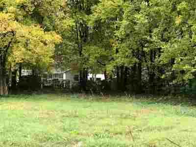 Memphis Residential Lots & Land For Sale: 1128 Decatur