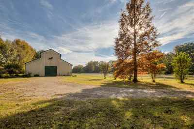 Residential Lots & Land For Sale: 9735 Moose