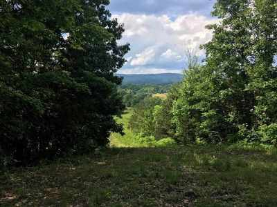 Residential Lots & Land For Sale: 3521 Doty Chapel