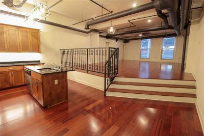 Condo/Townhouse For Sale: 92 S Main #103