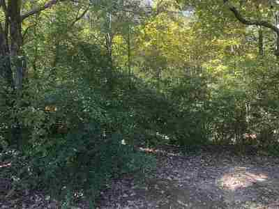 Nesbit Residential Lots & Land For Sale: 4248 Bienville