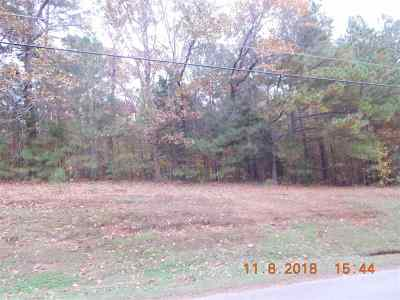 Residential Lots & Land For Sale: 17 County Road 175