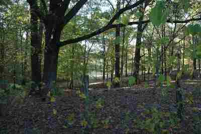 Memphis Residential Lots & Land For Sale: West