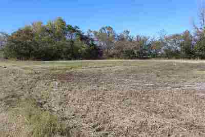 Covington Residential Lots & Land For Sale: Harris