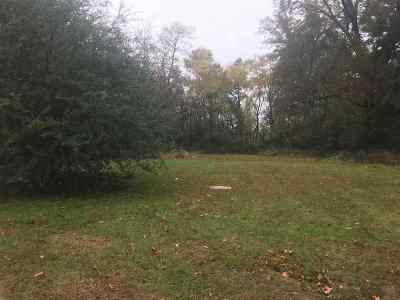 Memphis Residential Lots & Land For Sale: East