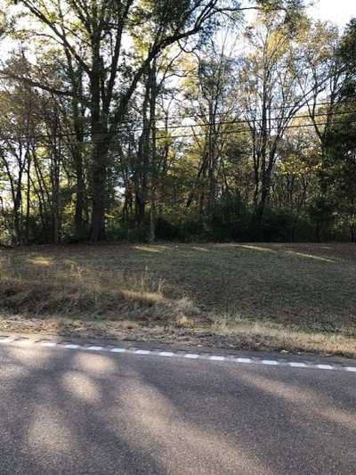 Byhalia Residential Lots & Land For Sale: 26 Vance