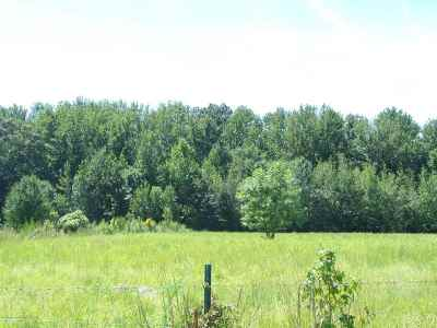 Byhalia Residential Lots & Land For Sale: 43 Roper