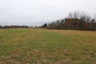 Munford Residential Lots & Land Contingent: 2149 Giltedge