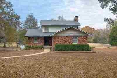 Bartlett Single Family Home Contingent: 7024 8th