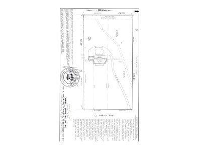 Residential Lots & Land For Sale: 285 Waring