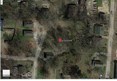 Covington Residential Lots & Land For Sale: 321 Eaton