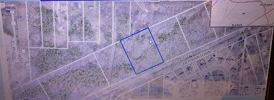 Bartlett Residential Lots & Land For Sale: N Germantown