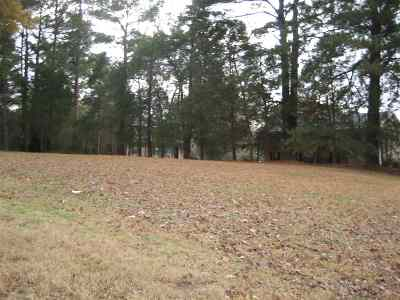 Collierville Residential Lots & Land For Sale: Us Hwy 72