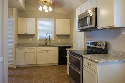 High Point Terrace Single Family Home Contingent: 3786 Shirlwood