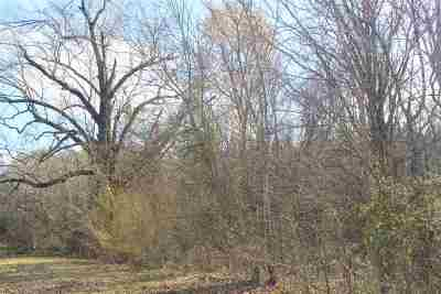 Hernando Residential Lots & Land For Sale: Scenic