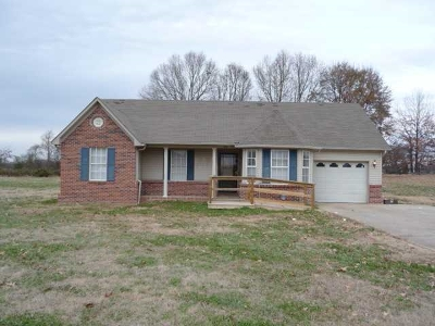 Covington Single Family Home For Sale: 274 Loon