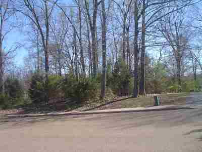 Bartlett Residential Lots & Land For Sale: Stage Center