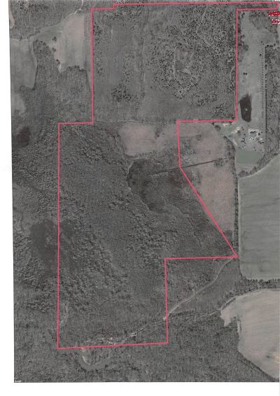 Residential Lots & Land For Sale: Bobbitt