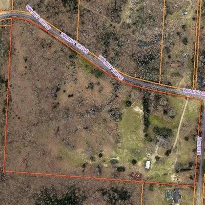 Residential Lots & Land For Sale: 9349 Walnut Grove