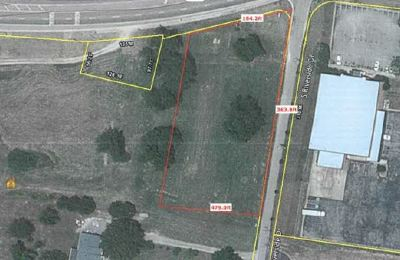Residential Lots & Land For Sale: 125 Riverside