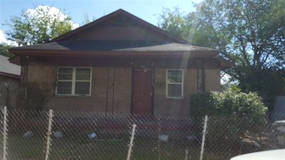 Single Family Home For Sale: 891 Beebee